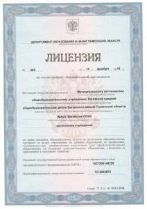 лицензия_00-725x1024